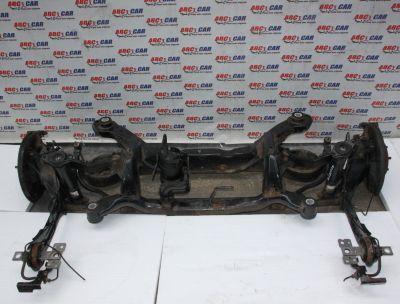 Bara stabilizatoarespate Ford Mondeo 4 2008-2014