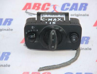 Bloc lumini Ford C-max 2 2010-prezent AV6T13A024