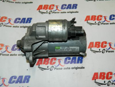 Electromotor Renault Clio 2 1998-2012 1.5 DCI 8200836473A