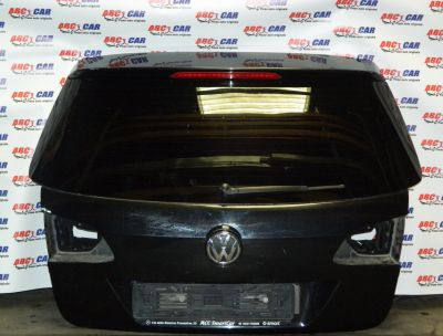 Haion VW Passat B7 2010-2014 variant