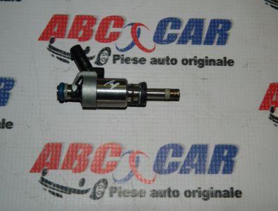 Injector VW Golf 6 2009-2013 1.8 TSI 06H906036H