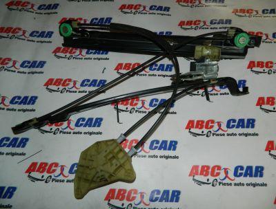 Macara electrica usa dreapta fata Seat Leon 1P1 2006-2012