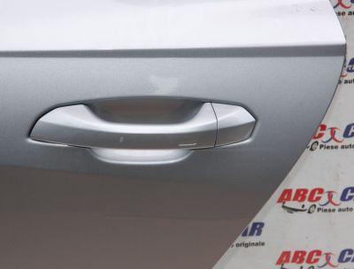 Maner exterior usa stanga spate Audi A6 4K C8 2018-prezent