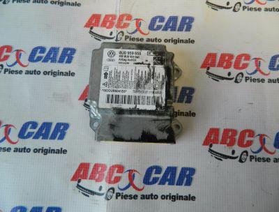 Modul airbag Audi Q3 8U 2011-In prezent 8U0959655