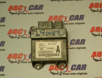 Modul Airbag Ford Transit 2002 COD: YC1A-14B321-AE