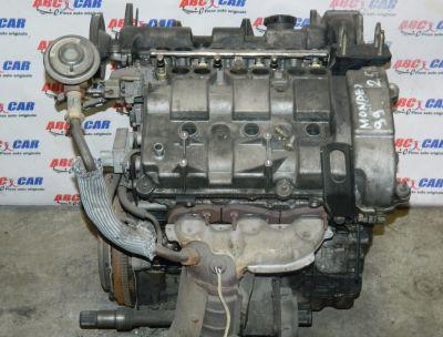 Motor Ford Mondeo 2 1996-2000 2.5 Benzina Cod: SEAVD