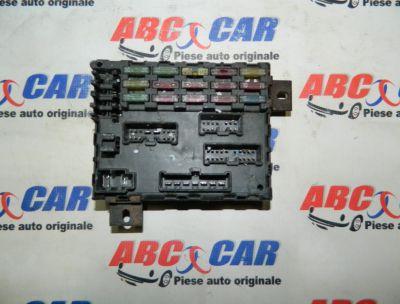 Panou sigurante Fiat Marea 1997-2006 1.9 TD Cod: 46443390