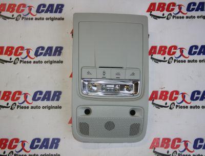 Plafoniera Audi A1 8X 2010-In prezent8X0947135AG