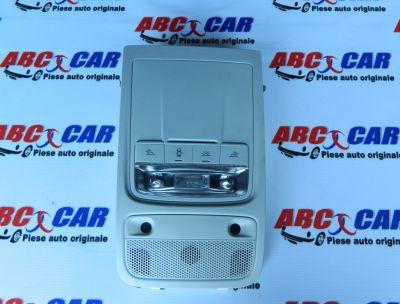 Plafoniera Audi A1 8X 2010-In prezent 8X0947135AG