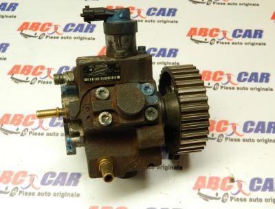 Pompa inalta presiune Ford Focus 2 1.6 TDCI COD: 9656300380