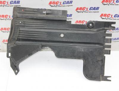 Scut dreapta caroserie Audi A4 B8 8K 2008-20158K0825216F