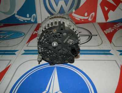 Alternator VW Passat B6 2005-2010 2.0 TDI 03G903023