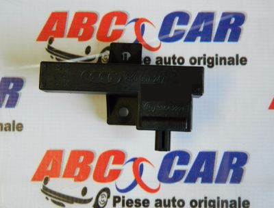 Antena Keyless Entry VW Touareg (7P) 2010-2018 8K0907247