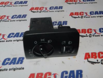 Bloc lumini Audi A6 4B C5 1997-2004 4B1941531C