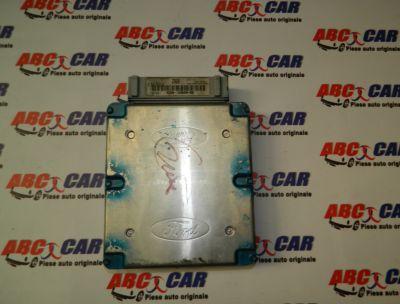 Calculator motor Ford Fiesta 92AB-12A650-EB