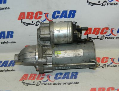 Electromotor Ford Ka 1996-2008 1.3 JTD 51823860