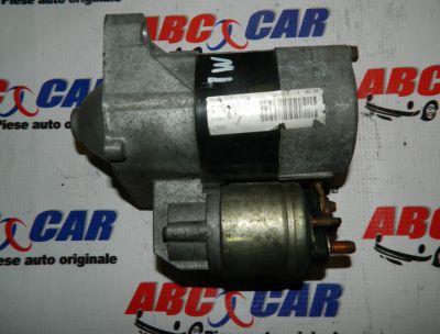 Electromotor Renault Twingo 1 1993-2007 1.2 Benzina C191850N
