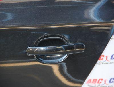 Maner exterior usa stanga spate Seat Toledo 4 (KG3) 2012-2018