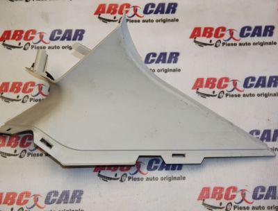 Ornament stalp interior Ford Focus 3 2012-2018 BM51-A280C46-A