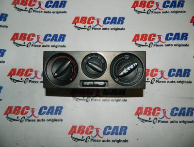 Panou comanda AC Seat Leon 1M1 1999-2005 Cod: 1M0820045A