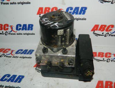 Pompa ABS VW Golf 4 1.9 TDI 150 cp 4motion COD: 1J0614517K