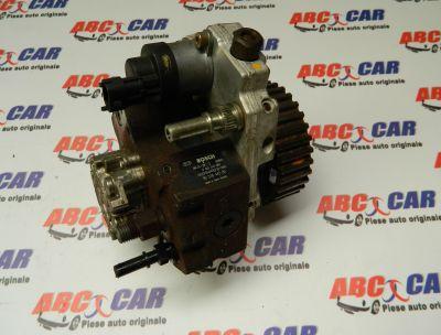 Pompa inalta presiune Ford C-Max 1.6 HDI COD: 0445010089