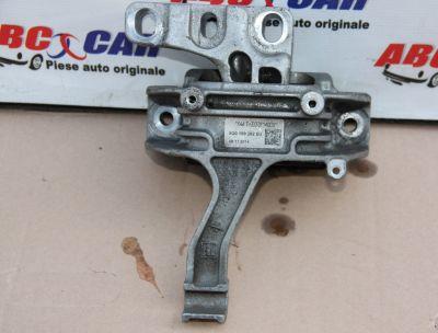 Tampon motor Audi TT 8S 2015-In prezent 2.0 TDI 5Q0199262BJ