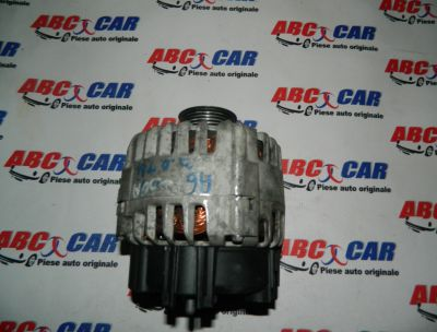 Alternator Audi A6 4G C7 2011-2015 3.0 TDI 230Amp 14v 059903018C