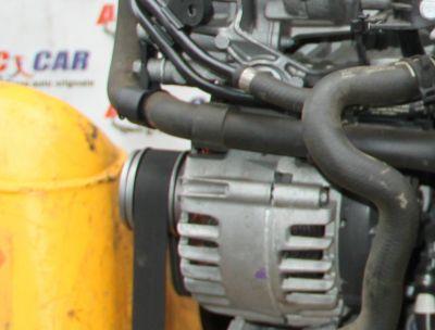 Alternator Seat Leon 5F1 2012-20201.6 TDI 04L903023H