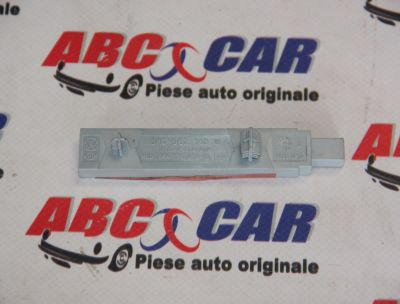Antena Keyless Go VW Golf 7 2014-In prezent 5K0962132B