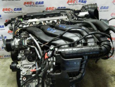 Clapeta acceleratie Smart Forfour 2 2014-In prezent 1.4 Benzina 161203912R