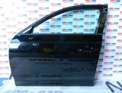 Geam stanga fata Audi A4 B9 8W 2015-In prezent
