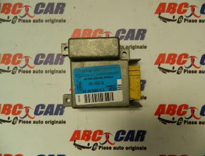 Modul Airbag Ford Transit 1999 COD: 95VG14B056BA