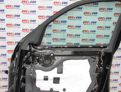 Motoras macara usa dreapta fata BMW X3 F25 2014-2017