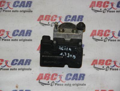 Pompa ABS Opel Agila A 2000-2007 062109-01483