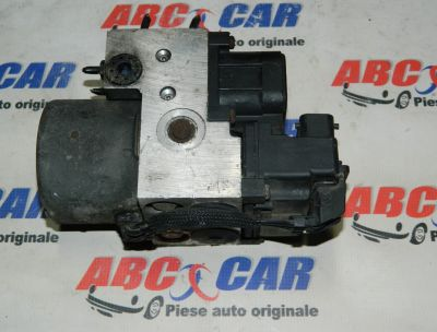 Pompa ABS Peugeot 306 1993-2002 2.0 HDI Cod: 9636084480