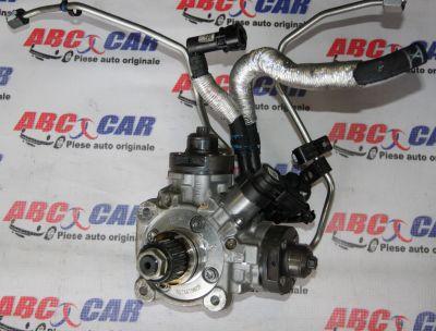 Pompa inalta presiune Audi A5 (F5)3.0 TDI 2016-prezent 0445010025, 059130755DB