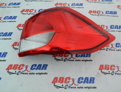Stop dreapta caroserie Ford EcoSport 2012-In prezent CN1513405BB
