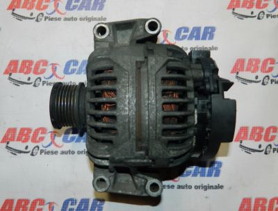 Alternator 14V 120Amp Mercedes Sprinter 1 1995-2006 2.2 CDI A0121542402