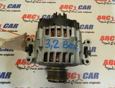 Alternator Audi A4 B8 8K 2008-2015 3.2 Benzina 14V 150A 06E903016S