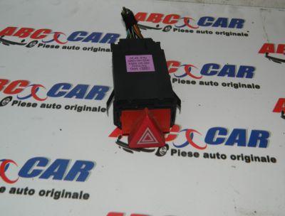 Buton avarie Audi A6 4B C5 1997-2004 4B0941509K