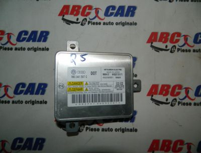 Calculator far Audi Q5 8R 2008-2016 8K0941597C