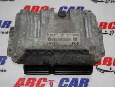 Calculator motor Opel Astra H 2005-20091.9 CDTI 55189925UQ
