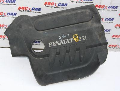 Capac motor Renault Laguna 2 2001-2007 2.2 DCI