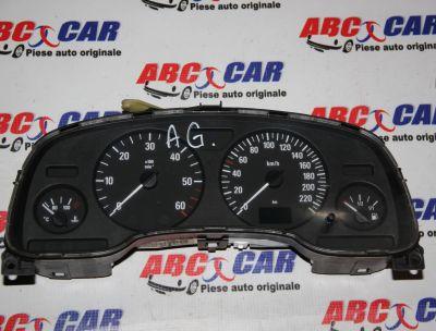 Ceas de bord Opel Astra G 1999-2005 1.7 DTI 24541498ZH