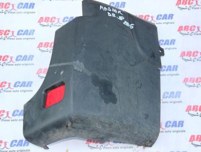 Colt de bara dreapta spate Renault Master 3 2010-prezent