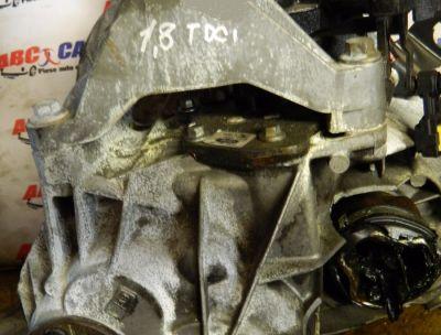 Cutie de viteze manuala Ford Focus 1 1999-2005 1.8 TDCI XS4R7F097