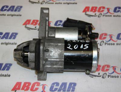 Electromotor Dacia Logan 2 0.9TCE 2012-prezent 233000557R
