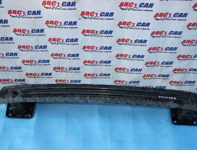 Intaritura bara spate Ford Focus 3 hatchback 2012-2018