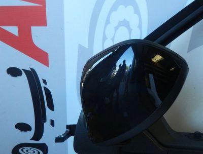Oglinda stanga fata VW T5 2014 T5 facelift